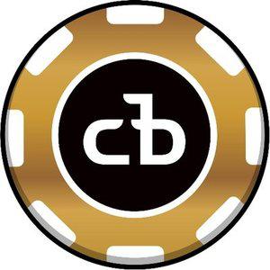 Casino Betting Coin