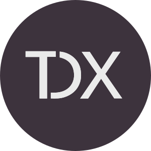 Tidex Token