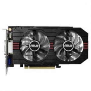 nVidia GeForce GTX 750 Ti Ethereum Mining