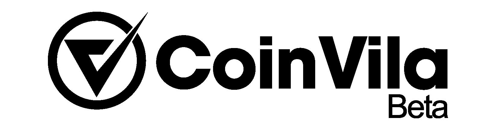 CoinVila - Crypto Valuation & Analysis logo